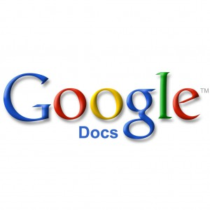How-Organize-Google-Docs