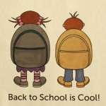 kids-back-to-school-is-cool