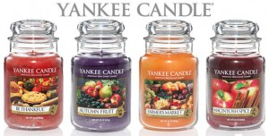 yankee.candle