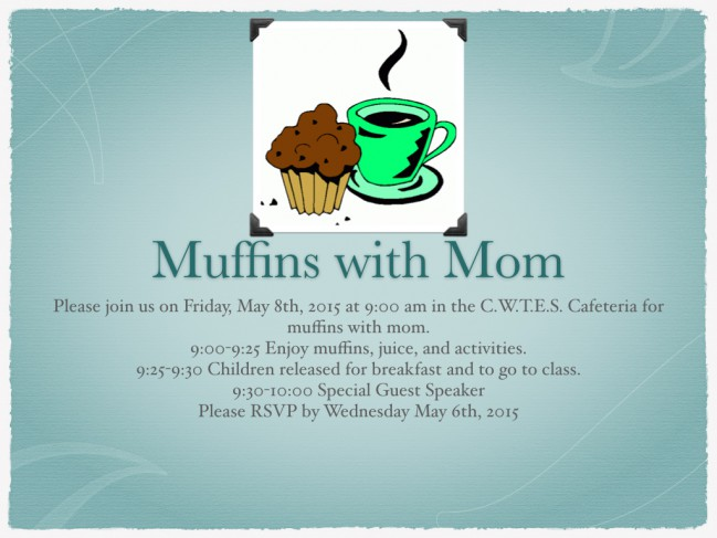 muffins with mom.001