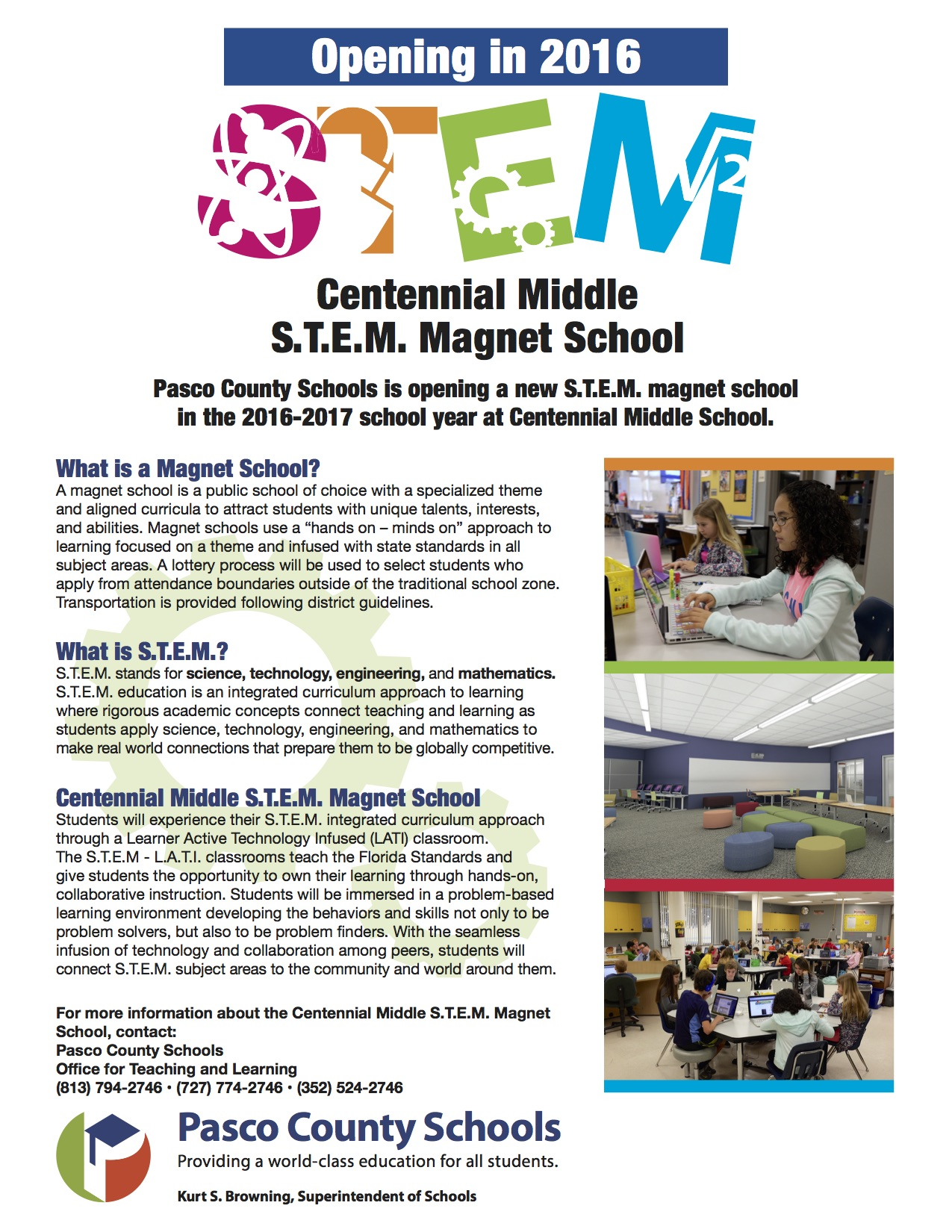 CENMS MAGNET[10]