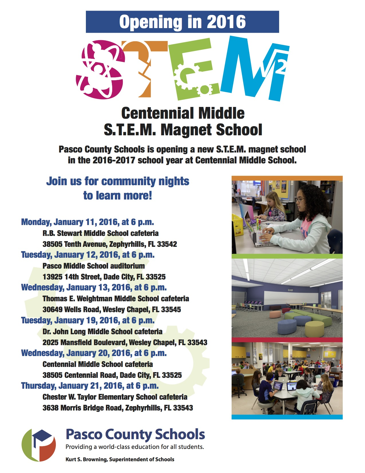 CENMS Magnet community[7]