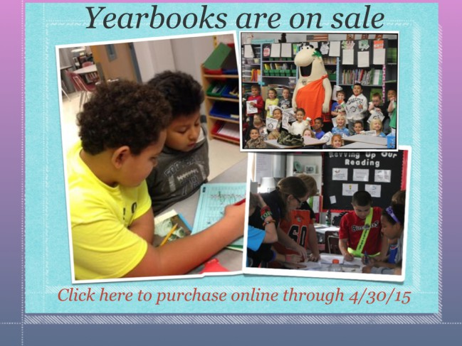 yearbooks.001