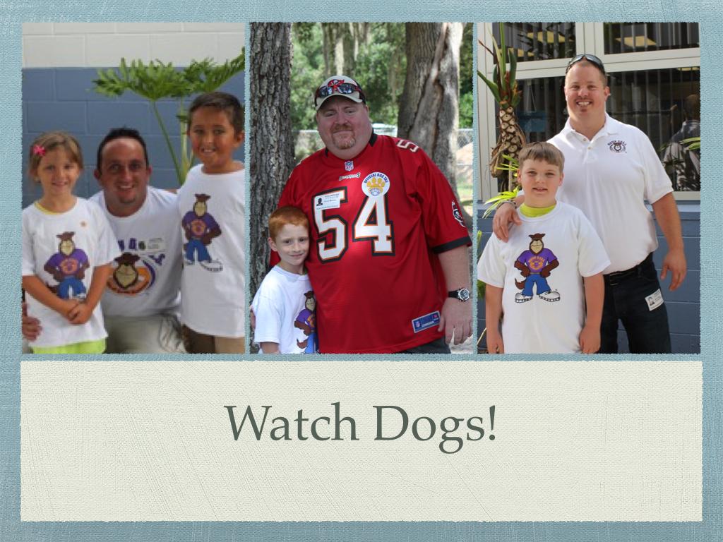 watchdogs.001