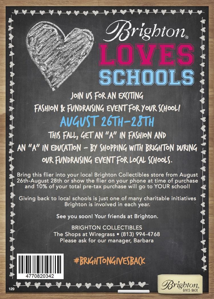 BrightonLovesSchools_BC129